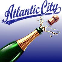 Atlantic City's losing streak finally over following revenue rise in December