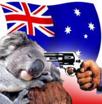 australia-video-poker-pokies-plan