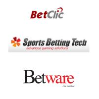 betcli sbtech betware