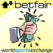 Betfair makes partial amends for Christmas Hurdle cockup; WSEX still slowplaying
