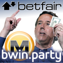 betfair-santorum-bwin-party-megaupload