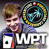 blom-pca-super-high-roller-wpt-ireland