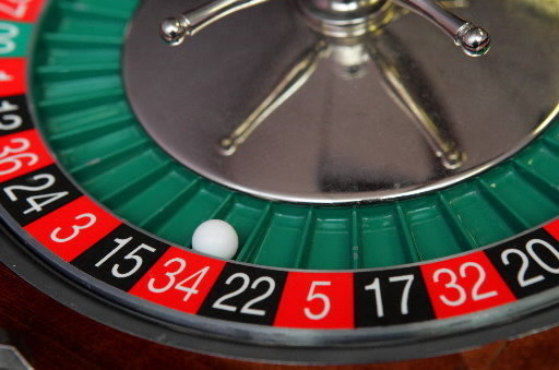 Ohio casino delays; New Jersey confirms new director; Duluth could bid for casino