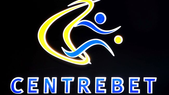 Centrebet wins tax payout; MDI extends deal with NBA; Unibet.fr says bonjour