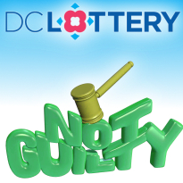 Inspector General: 'No evidence' DC Council broke law passing online gambling