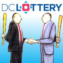 dc-lottery-igamingdc-hearing