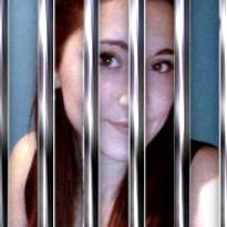 duhamel-accused-bail-hearing