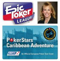 Epic Poker PokerStars Carribbean Adventure