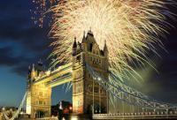 fireworks affiliate awards
