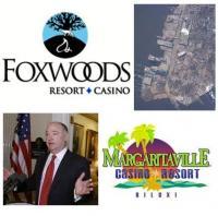 foxwoods foxboro margaritaville