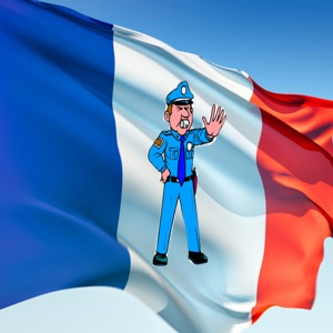 France order ISPs to block sites