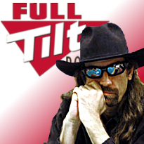 full-tilt-chris-ferguson