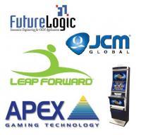 futurelogic leadforward apex