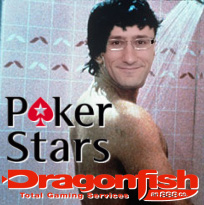 gabi-campos-pokerstars-dragonfish