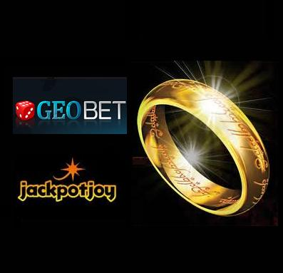 Geobet Gambling Network launched to offer iGaming solutions to tribal casinos; Microgaming partner pays out £2m; Jackpotjoy win