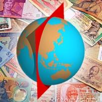 global-gambling-eastward-tilt-economic-clout