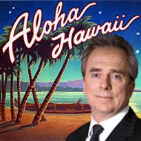 hawaii-internet-gambling-jim-ryan
