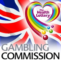 UK Health Lottery under fire; online gambling reform may not happen until 2014