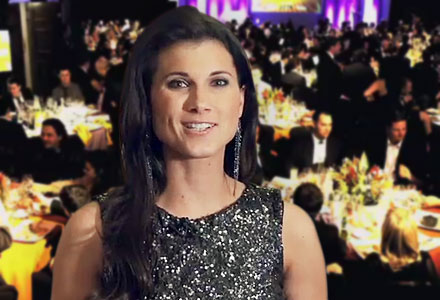 iGaming Business (iGB) Affiliate Awards 2012 Video
