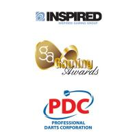 Inspired Gaming Awards PDC