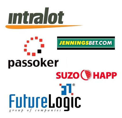 Intralot introduces Cloud system; JenningsBet deal with Passoker; Futurelogic announce Ticket2Go solution