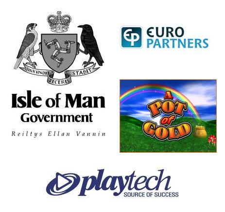 Isle of man gambling laws slot admiral free