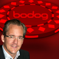 Bodog Network VP Jonas Ödman doesn't hate winning players