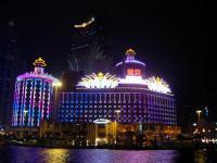 Macau needs overseas dealers