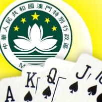 macau-poker-future