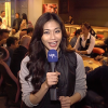Manny Pacquiao World Poker Event Highlights