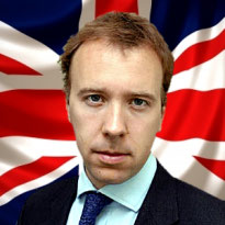 Private members bill would require online gambling firms to hold UK license