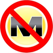 megaupload-indicted-copyright-infringement
