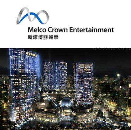 Melco Crown shares rise as speculation over new loan intensifies