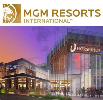MGM hire energy-efficient architects for Massachusetts plans; Work to resume after Cincinnati incident