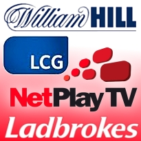 netplay-lcg-william-hill-ladbrokes