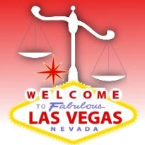 Nevada casinos earn historic low revenue percentage from gambling