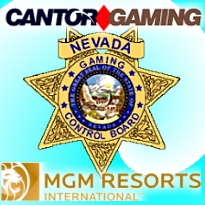 nevada-online-poker-mgm-resorts-cantor-gaming-ipo