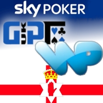 Poker pushed in Northern Ireland; GUKPT season six; Rutter joins Sky Poker TV