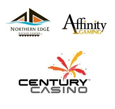 northernedge affinity century casino