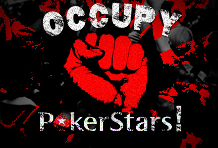 occupy-pokerstars