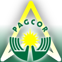 Pagcor reports increased gross revenue for the first half of 2012; on target for Php 40 billion mark at the end of the year