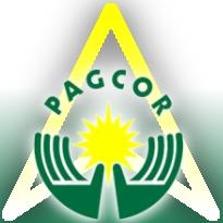 pagcor-gambling-revenues-rise
