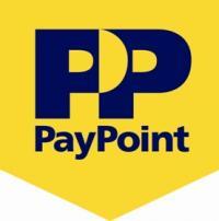 paypoint thumb