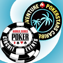 pokerstars-caribbean-adventure-wsop-circuit