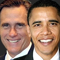 romney-obama-presidential-election-betting