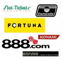 slot-tickets eurocoin fortuna lottery konami 888.com wordmatch