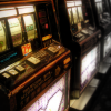 Upcoming Earnings Will Show Whether Potential Growth for Slot Manufacturers Has Materialized
