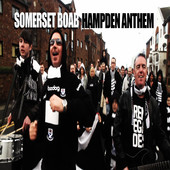 Show your support: download Ayr United anthem in gear up for semi-final