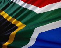 south africa flag gambling