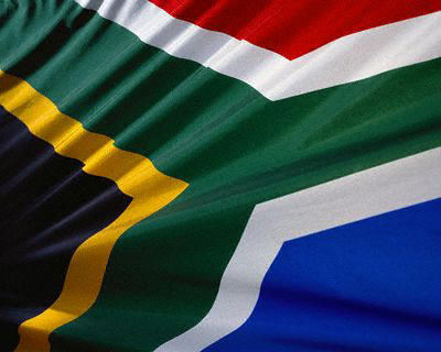 Intralot enters South African market; Portugal could suffer EC sanctions; Leander Games providing Betsson with games
